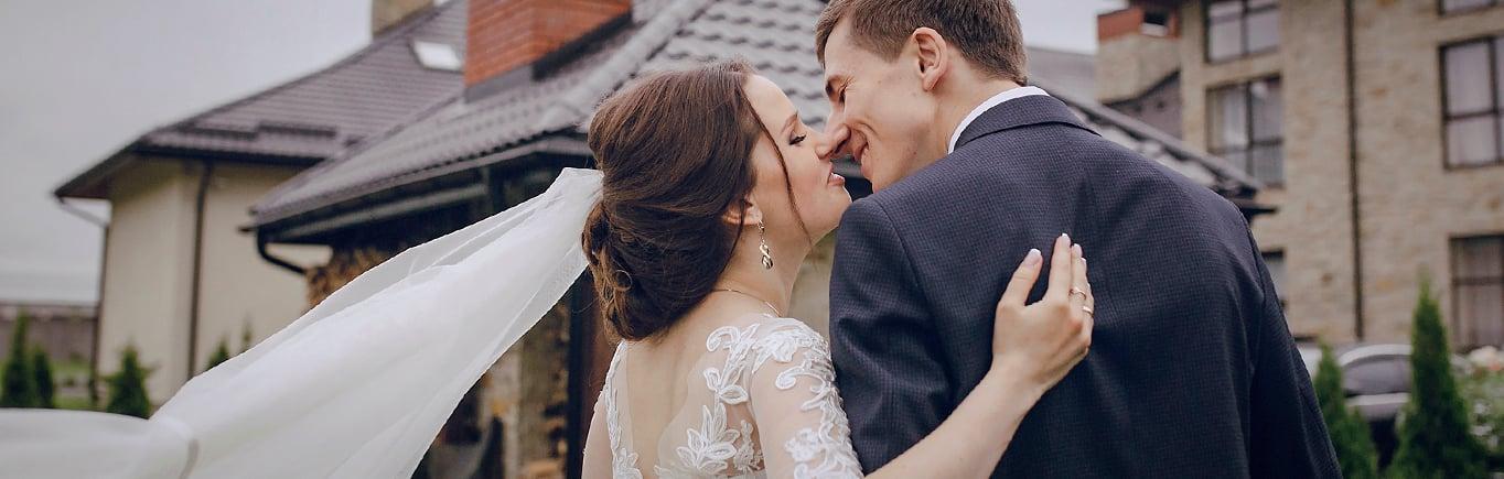 11. ¿Recién casados? consejos para adquirir casa nueva