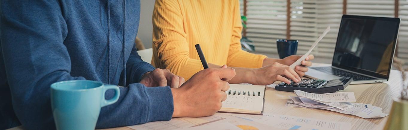 2. ¡Paga tu hipoteca en menos tiempo! 4 tips del ahorro