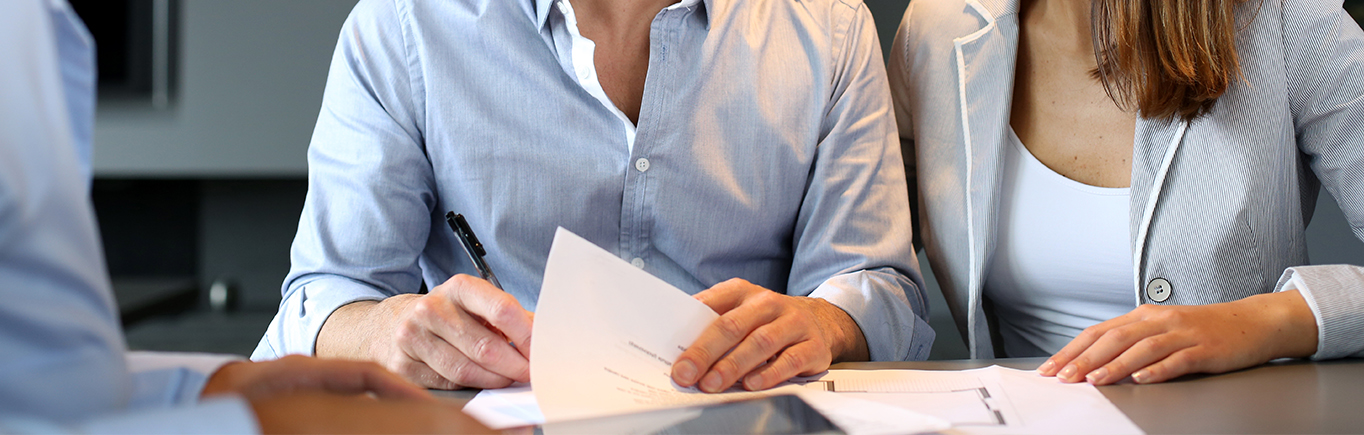 4. ¿Cómo monetizar un bien inmueble?