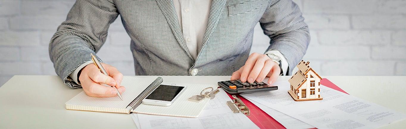 5. ¿Cómo tener más dinero disponible para pagar mi hipoteca?