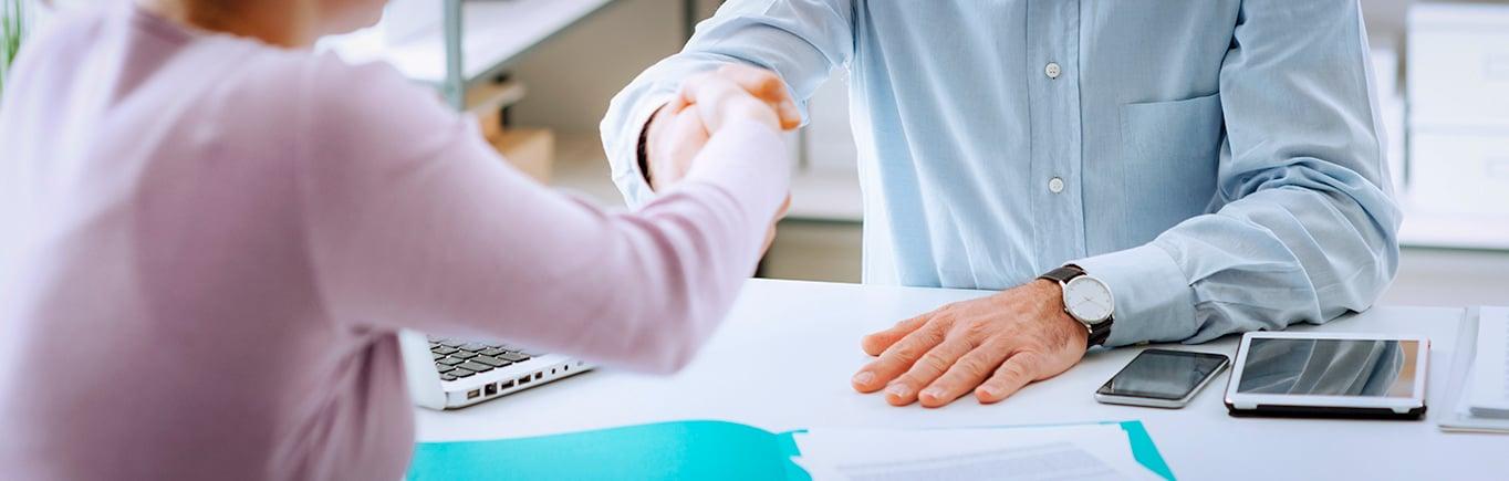 7. ¿Pedirás una hipoteca? Checklist de documentos que no te pueden faltar