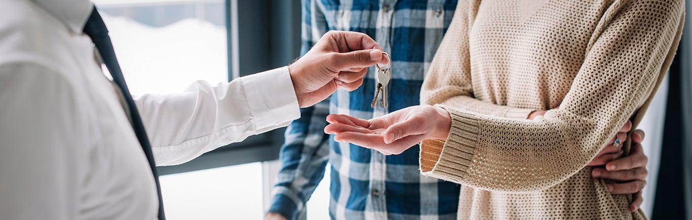 7. preguntas que debes hacer antes de contratar una hipoteca