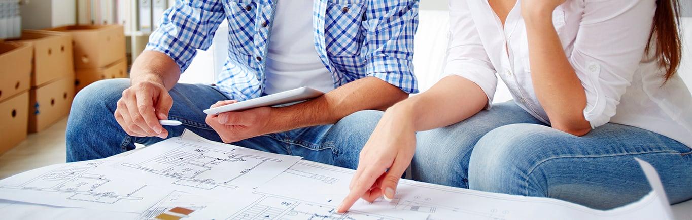 9. ¿Sabes qué detalles valorar antes de comprar una casa?