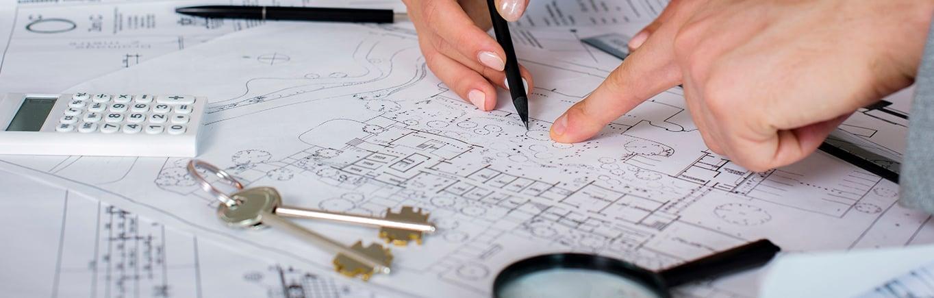 9. Factores que tomar en cuenta antes de realizar una inversión inmobiliaria