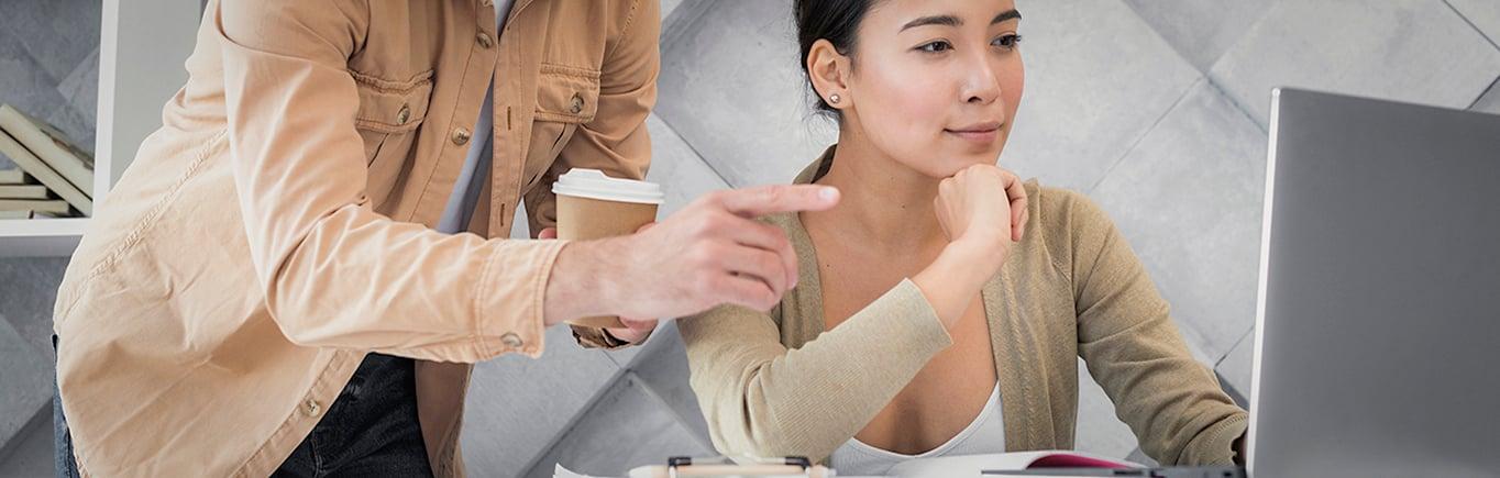 11. Consejos para crear una empresa exitosa