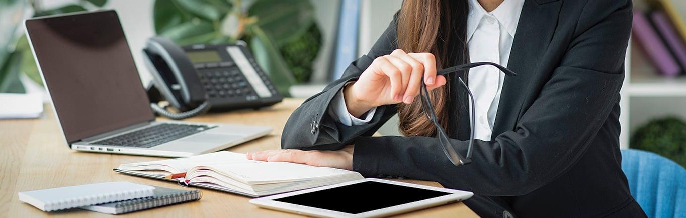 9. ¿Buscas aumentar tu capital de trabajo?