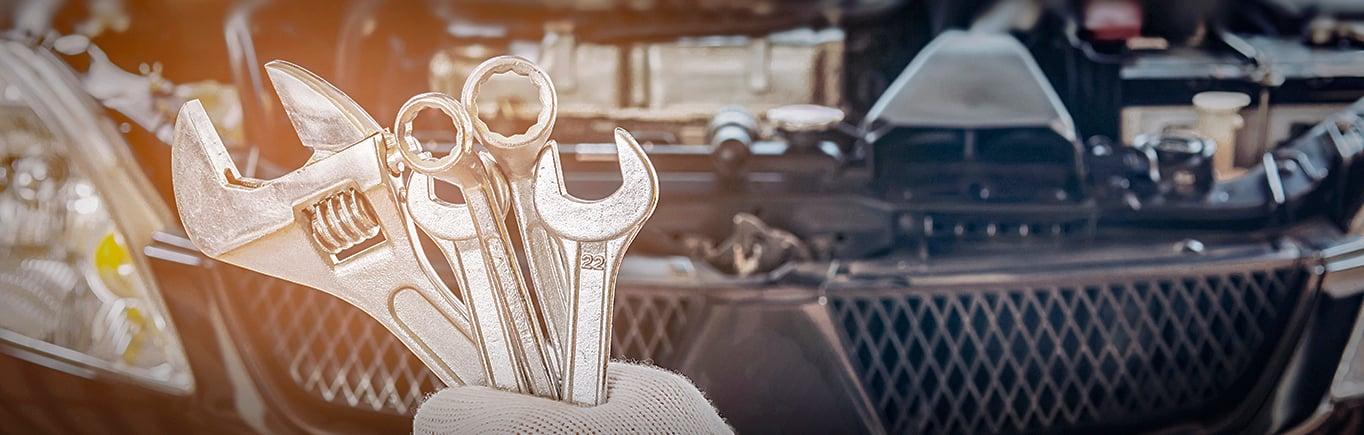 5. tips para mantener tu vehículo en óptimo estado