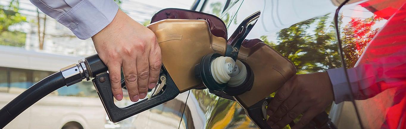 7. Diesel versus gasolina- ¿cuál escoger?