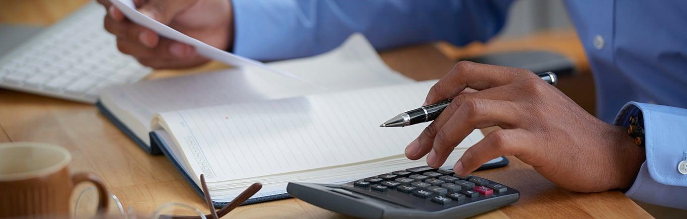 11. ¿Cómo elaborar un plan de inversión?