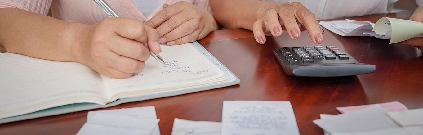 12. maneras de mejorar tus finanzas