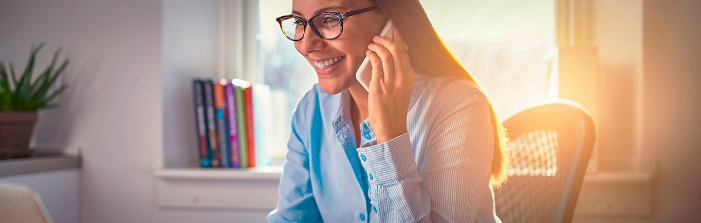 2. ¡Se tu propio jefe! 10 consejos para ser un emprendedor exitoso