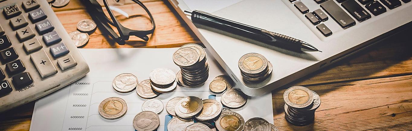 2. 14 consejos para mejorar tus finanzas personales