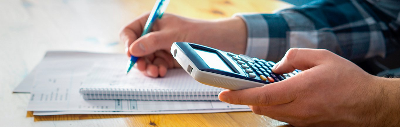 SOS: Aprende a hacer tu fondo de ahorro para emergencias