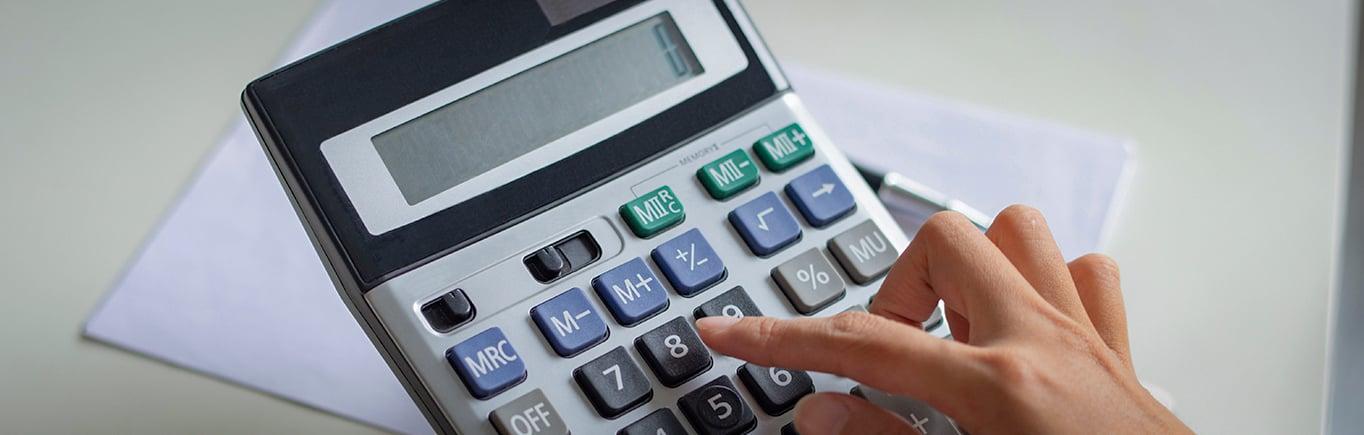 5. Consejos financieros para mejorar tu situación económica
