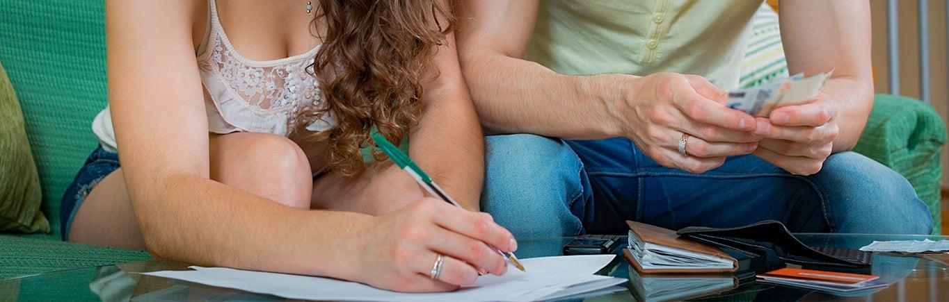 5. habitos que tienen las personas financieramente independientes