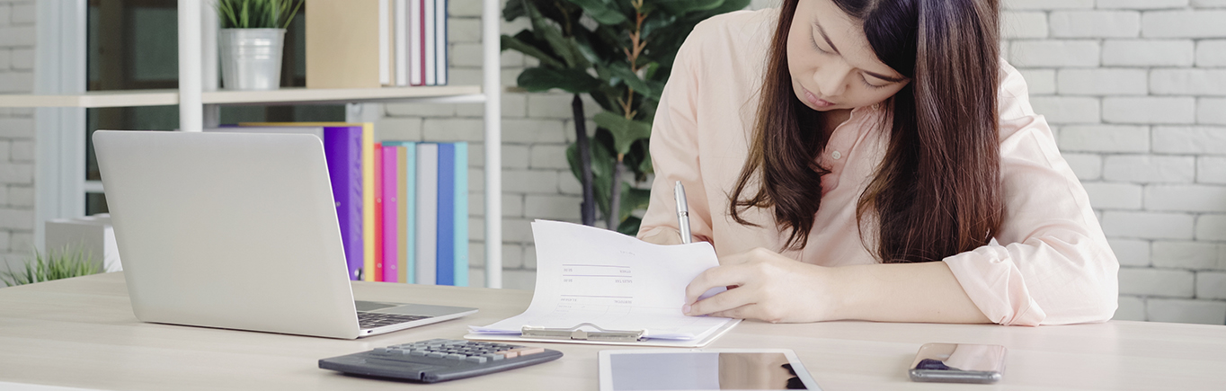 6. ¿Conoces los 5 pilares básicos de las finanzas personales?