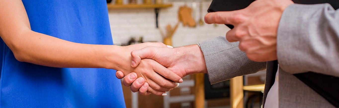 8. ¿Cómo ser un buen inversionista?