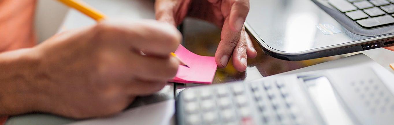 8. Tips para convertir el ahorro en un hábito este año