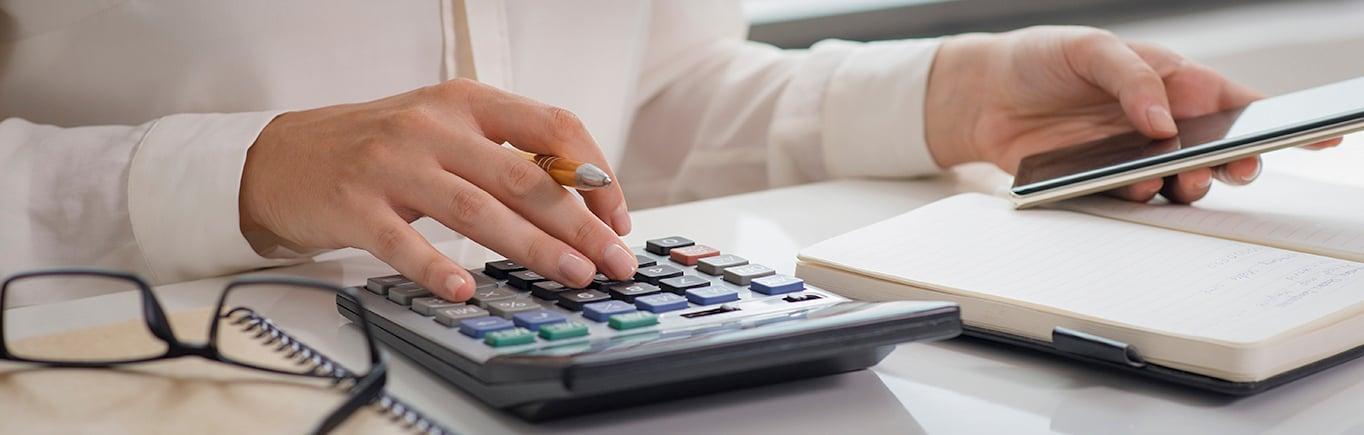 9. Consejos para la creación de un fondo de emergencia