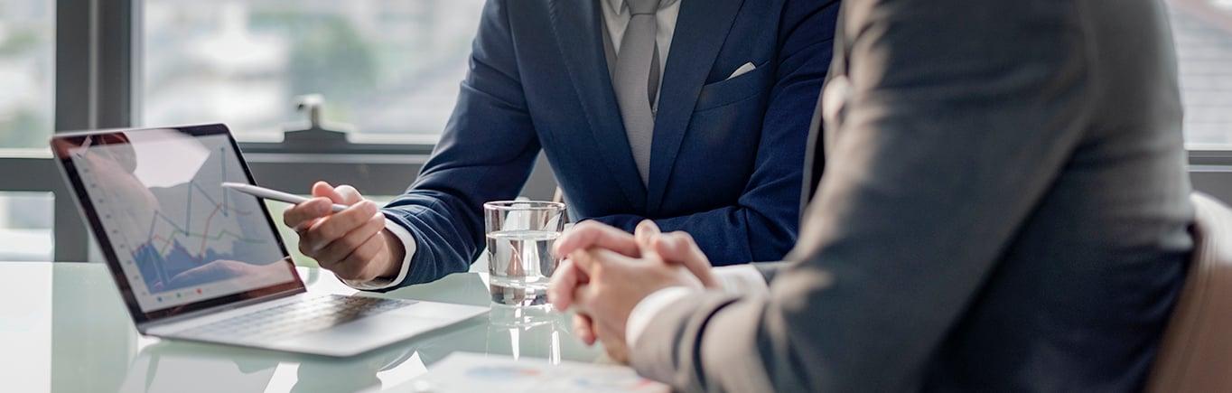 9. Reglas de inversión que no te debes perder