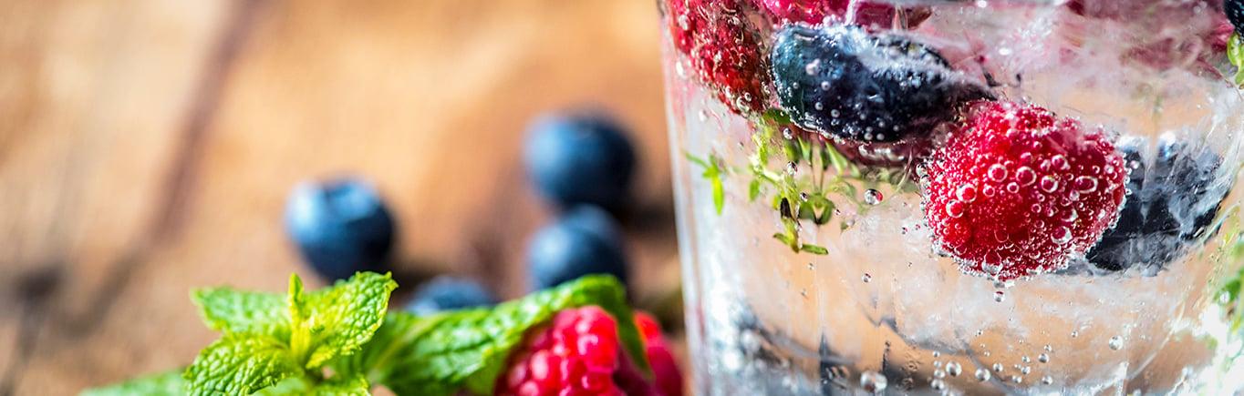 ¿Existen bebidas saludables alternativas al agua?.jpg