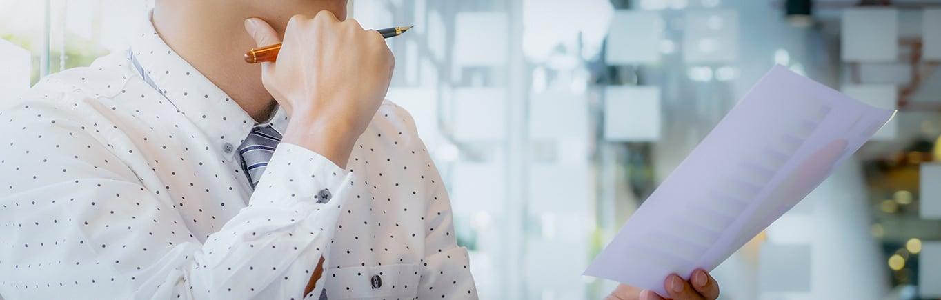 ¡Sigue creciendo! 10 ideas para incrementar tu negocio.jpg