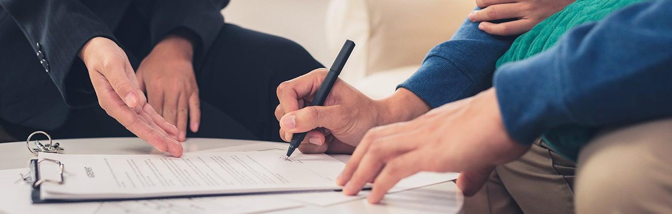 5 errores comunes al adquirir una hipoteca.jpg