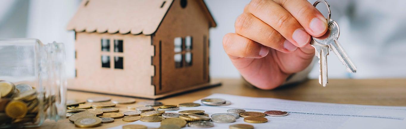 Pros y contras de las hipotecas.jpg