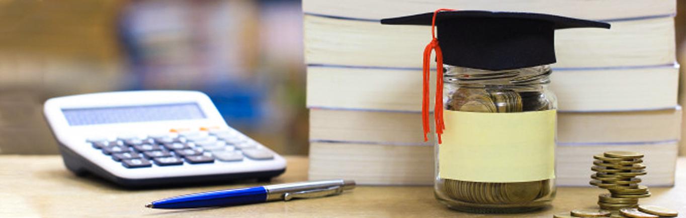 1. Beneficios de utilizar un crédito para pagar la universidad