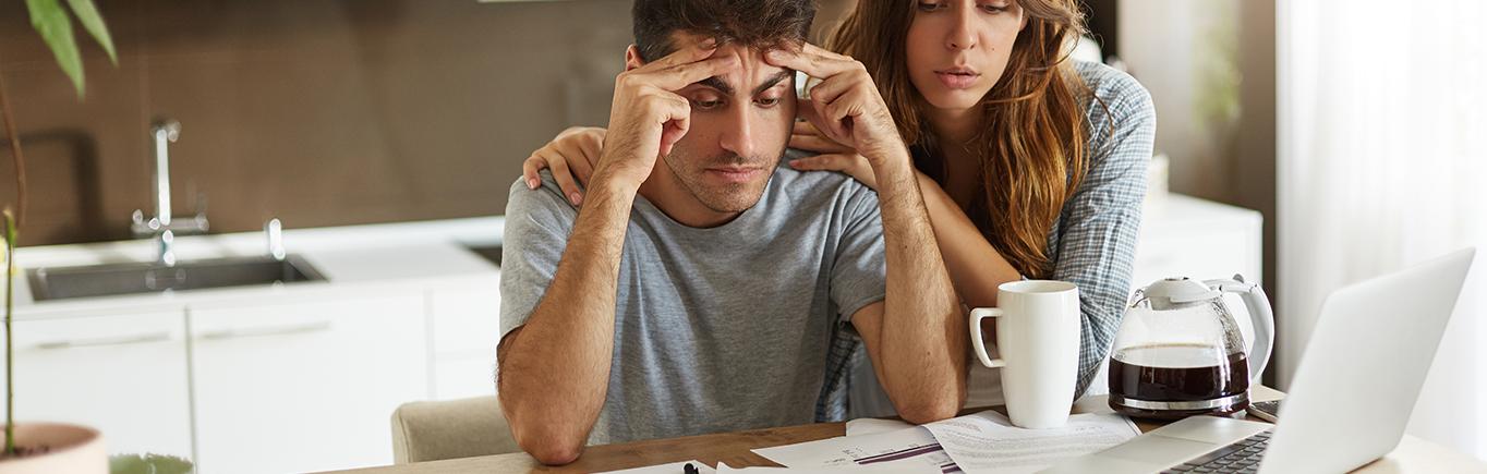 Hábitos-saludables-para-evitar-el-estrés-financiero