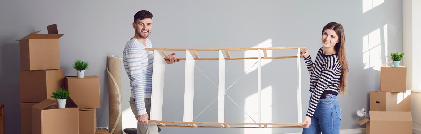 12. Tips para prepararte al comprar una vivienda