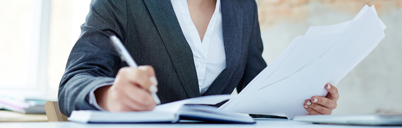 1. ¿Sabes qué toman en cuenta los bancos para otorgar un crédito para profesionales?