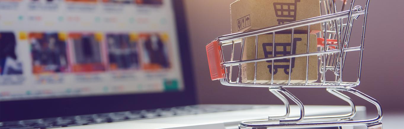 12. Ventajas del comercio electrónico para los negocios