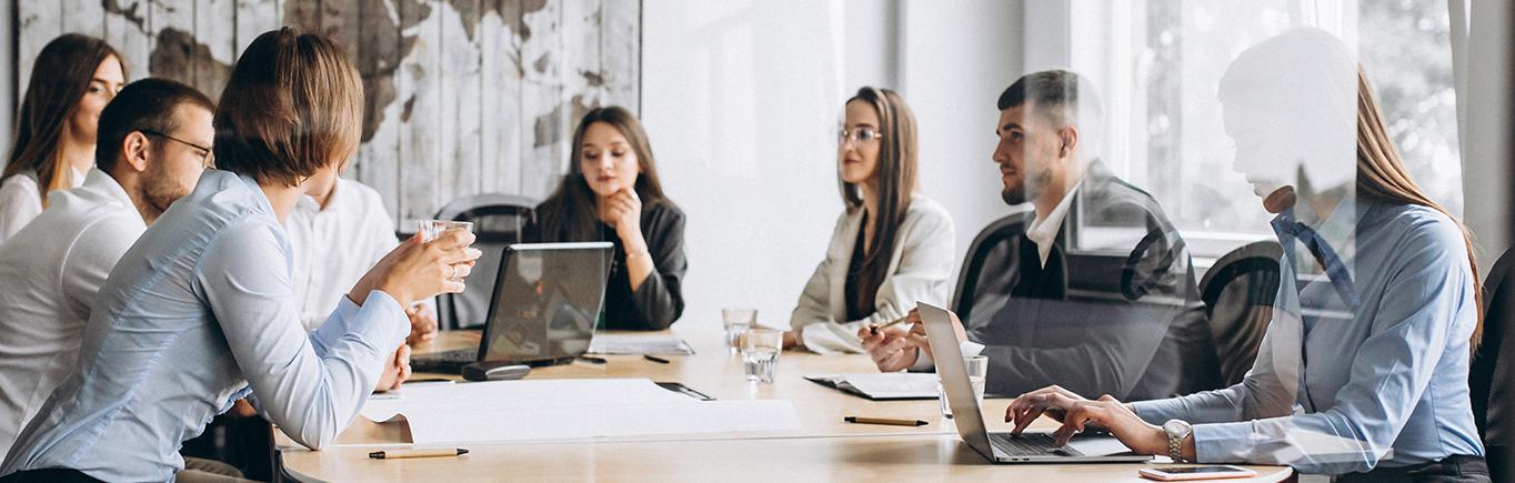 3. ¿Por qué un financiamiento me ayuda a mantener a flote mi negocio?