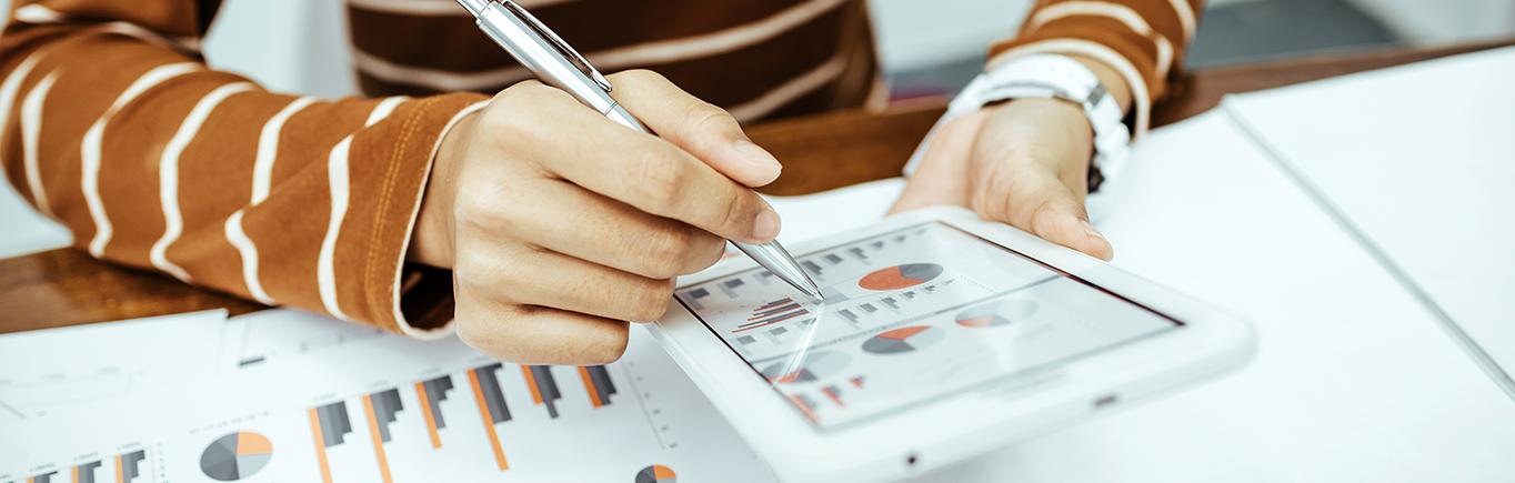 3. ¿Qué debo medir para conocer la rentabilidad de mi empresa?