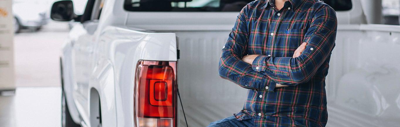 1. ¿Sabes que un pickup es perfecto para tu estilo de vida? (2)