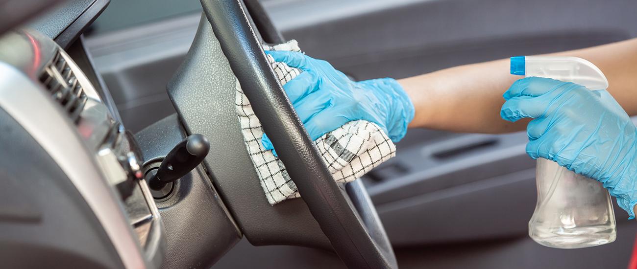 Consejos-para-desinfectar-tu-vehículo-y-evitar-el-contagio-de-COVID-19