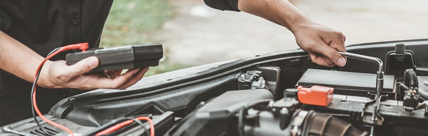 Cuida tu vehículo en cuarentena con estos consejos