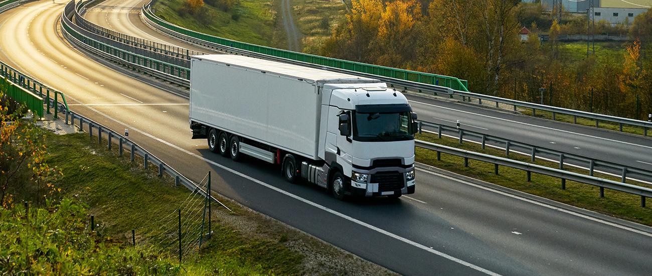 Ventajas-de-comprar-un-camión-para-tu-negocio
