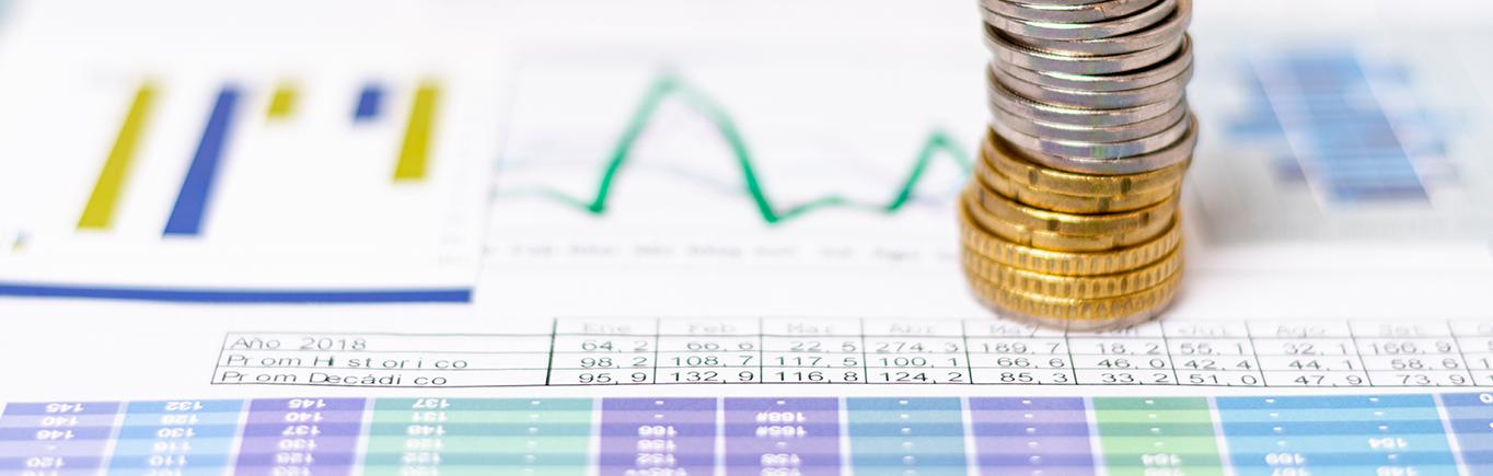 2. ¿Cómo preparar un plan de inversión a largo plazo?