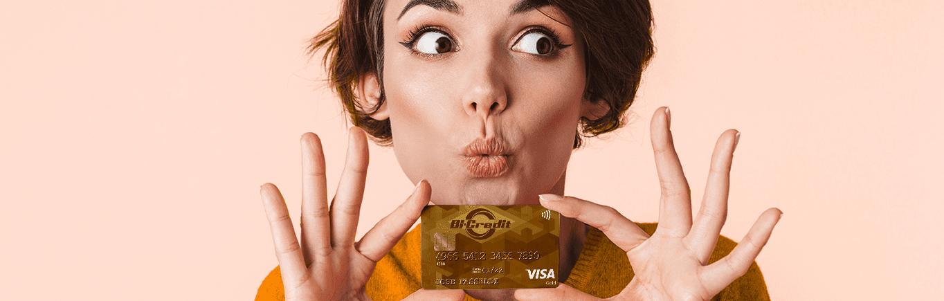 Mitos de las tarjetas de crédito ¡Los desmentimos!
