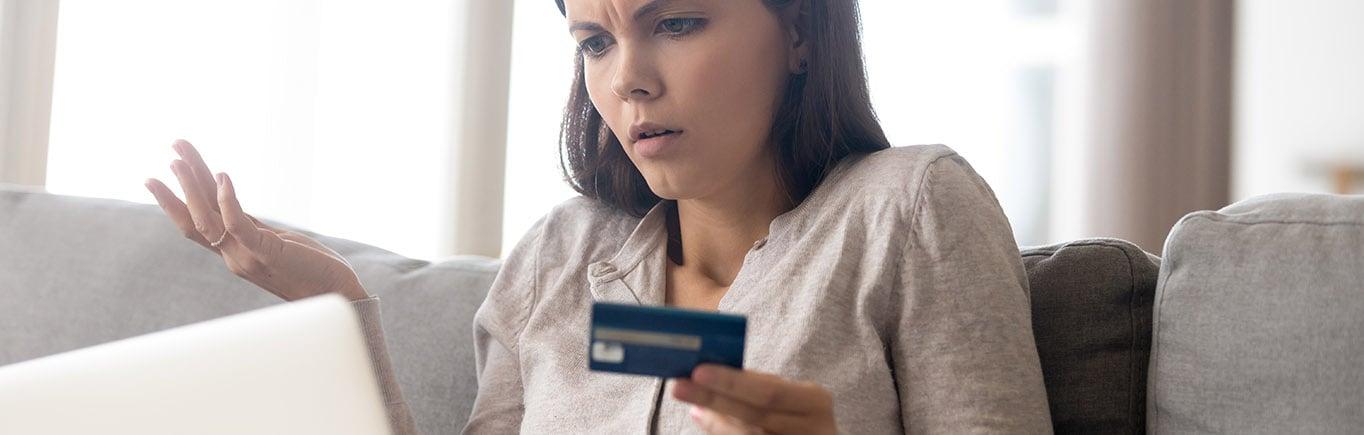 Consejos para prevenir el fraude cibernético al hacer compras