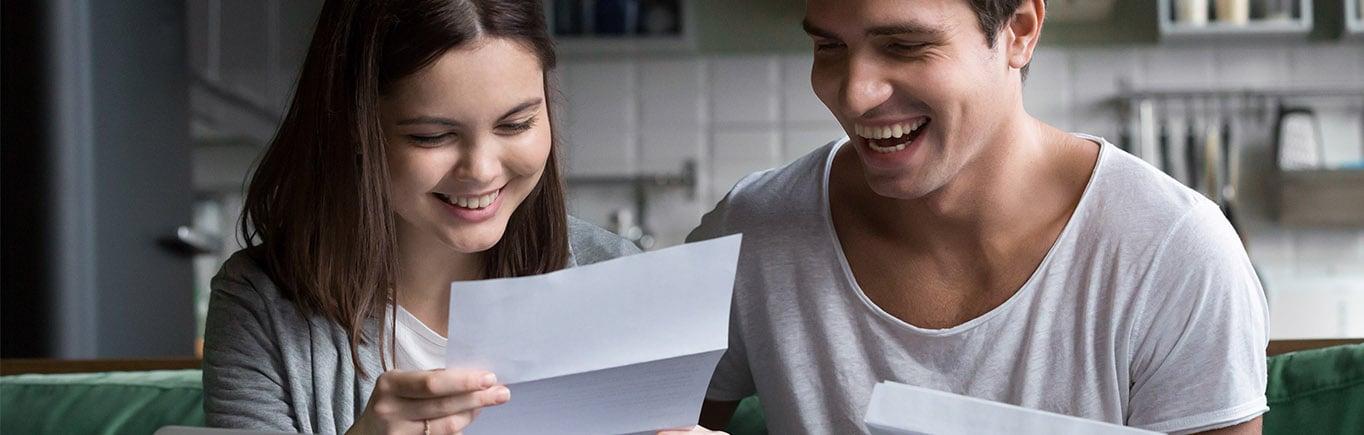 Beneficios de los límites personalizados en una tarjeta de crédito