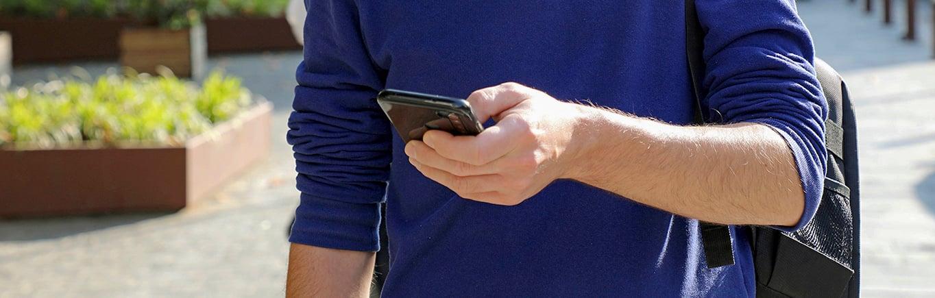 ¿Qué hacer si pierdes tu tarjeta de crédito Bi?