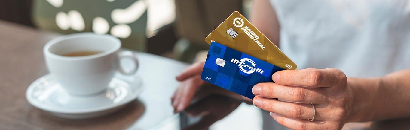 ¿Por qué una tarjeta adicional es una excelente opción?