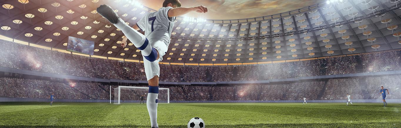 Curiosidades de la UEFA que seguramente no conocías