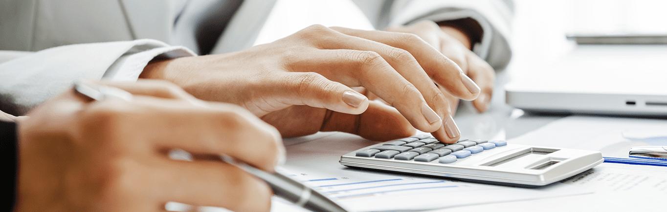 El ABC de la salud financiera