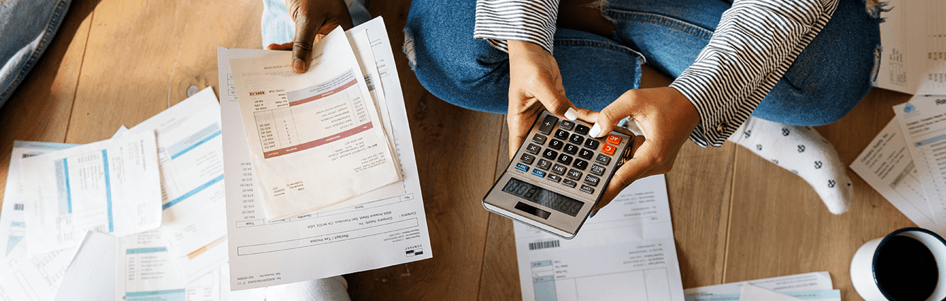 ¿Cómo la reestructuración de deudas ayudará en tus finanzas?