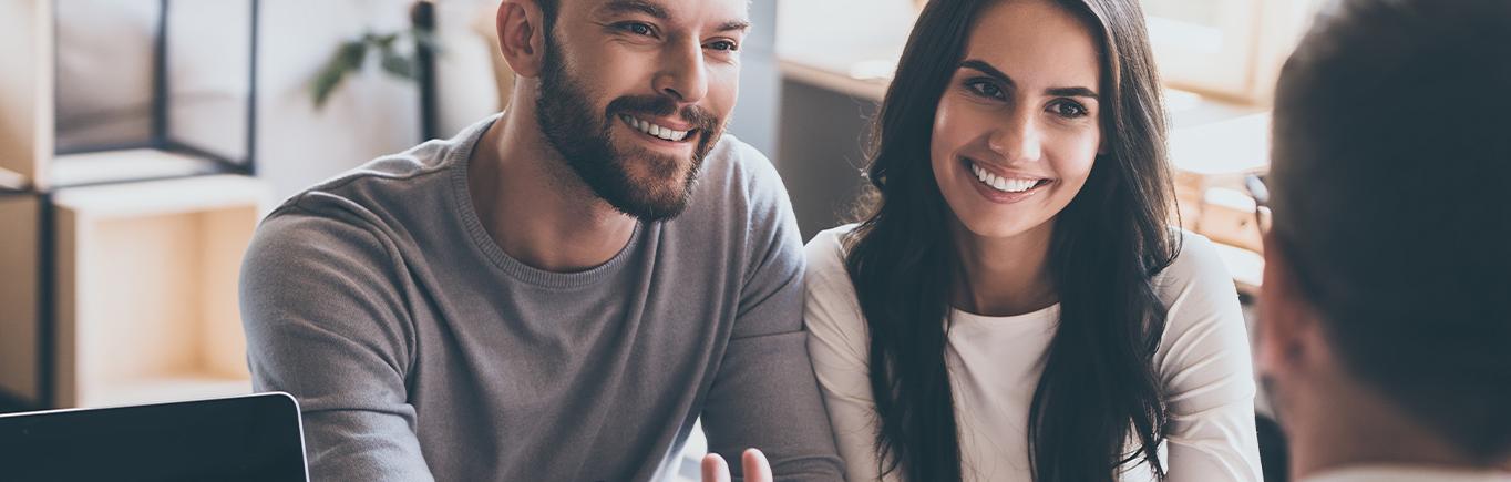 Recomendaciones para mejorar la salud financiera en familia