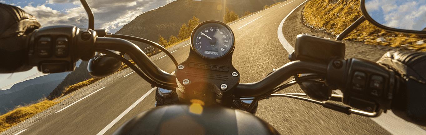 ¡Mejora tus reflejos al conducir con estos consejos!